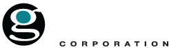 Graphic Products Corporation