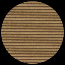"""Corrugated E-Flute Kraft Brown 29"""" x40"""" picture"""