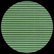 """Corrugated E-Flute - Grass Green, 20"""" x 29.5"""" picture"""