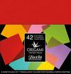 Vellum Origami Pack additional picture 1