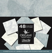 Classic Marble Origami Pack additional picture 1