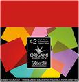 Vellum Origami Pack