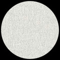 "Kobok Silver 52#, 21.5"" x 31"""