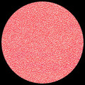 "R.O.C. (Taiwan) Iridescent Paper - Iridescent - Melon 19"" x 27"""