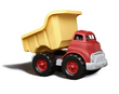 Green Toys Dump Truck additional picture 1