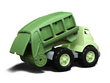 Green Toys Recycling Truck additional picture 1