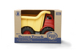 Green Toys Dump Truck additional picture 2