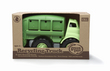 Green Toys Recycling Truck additional picture 2