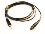 AMT Cable  AMT  AMT P800 - Sennheiser