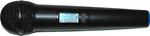 AMT 5V - 660-690 Mhz