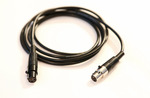 AMT Cable  AMT Mini XLR (TA4)