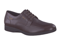 SANTO GT - Dark Brown Elcho 9051