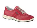 LASER - Strawberry Bucksoft/Rouge 6975