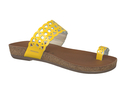 VALIA - Yellow Patent 1189