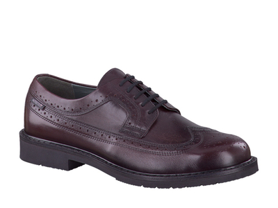 MATTHEW - Cordovan Smooth 9070 picture