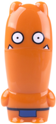 Wage-32GB MIMOBOT® picture