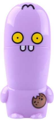 Babo-8GB MIMOBOT® picture