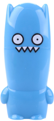 Ice-Bat 64GB MIMOBOT® picture