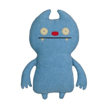 Little Uglys-Gato Deluxe picture