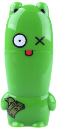 OX-32GB MIMOBOT® picture