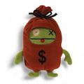MONEY BAGS OX