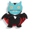 "Universal Monsters Dracula Ice-Bat-11"""