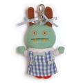 Moxy Dorothy clip