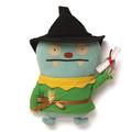 Jeero Scarecrow
