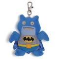 DC Comics IceBat Batman clip (blue)