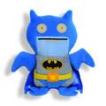 """DC Comics Ice-Bat Batman 11"""" (Blue)"""