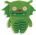 "Universal Monsters Big Toe Creature-11"""