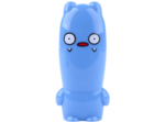 Big Toe-8 GB MIMOBOT®