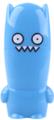 Ice-Bat 8GB MIMOBOT®