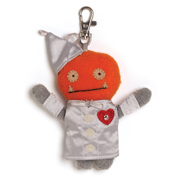 Wage Tin Man clip picture