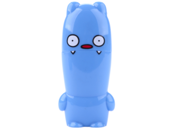 Big Toe-16 GB MIMOBOT® picture