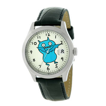 ICE-BAT™  Retro Watch picture