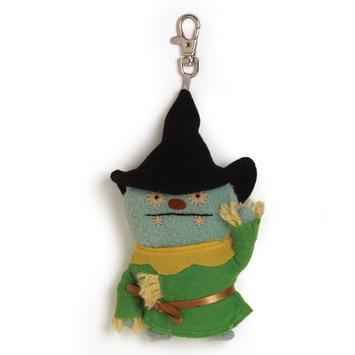Jeero Scarecrow clip picture