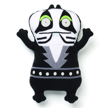 "KISS - Babo Catman 11"" picture"