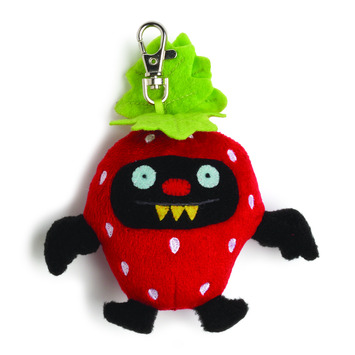 Fruities-Ninja Batty Strawberry picture