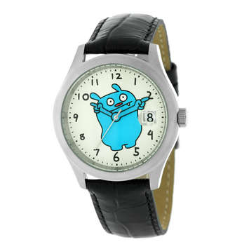 BIG TOE™ Retro Watch picture