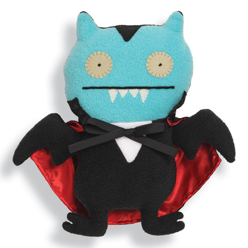 "Universal Monsters Dracula Ice-Bat-11"" picture"
