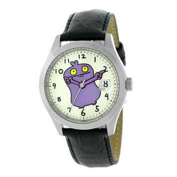 BABO&#8482; Retro Watch picture