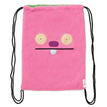 Ket Drawstring Bag picture