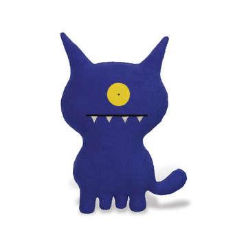 Uglydog Blue picture