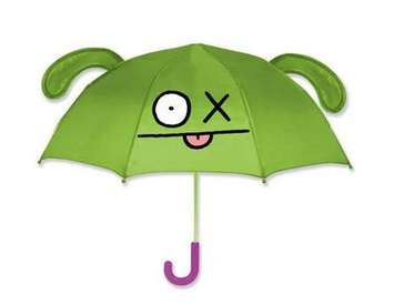 UGLYDOLL Ox™  Youth Umbrella picture