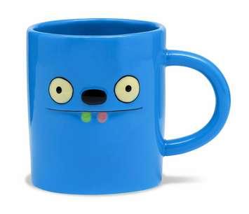 Tutulu Jumbo Ceramic Mug picture