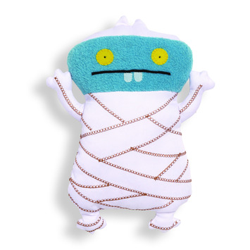 """Universal Monsters Mummy Babo-11"""" picture"""