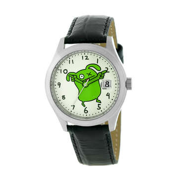 OX™ Retro Watch picture