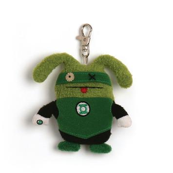 Green Lantern clip picture