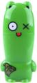 OX-8GB MIMOBOT®